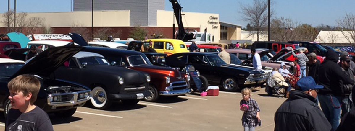 Hot+Rods+and+Heroes