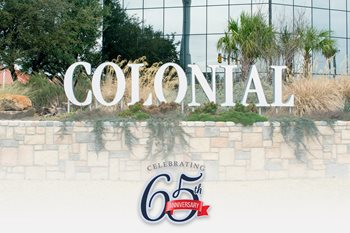 Colonial+Celebrates+65+Years+of+Business