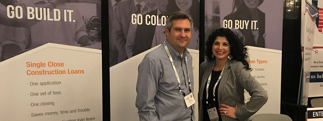 Colonial+Employees+Attend+NAHREP+2017